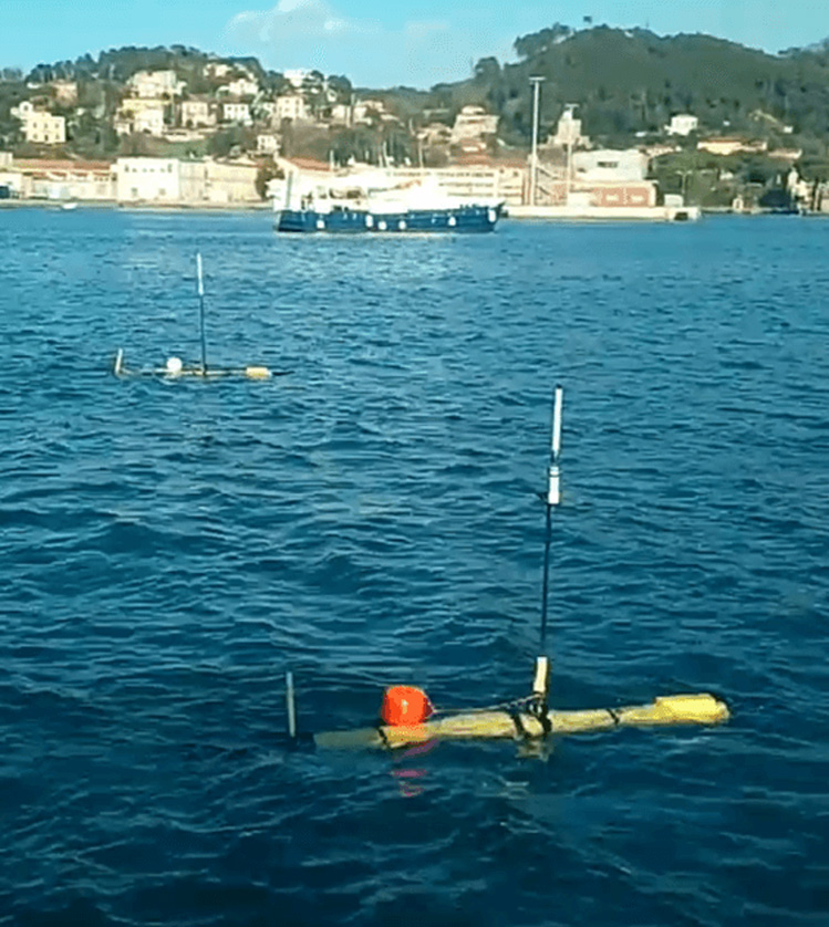 Equipment_Underwater-Mechatronic-Systems-Rental