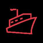 ship_